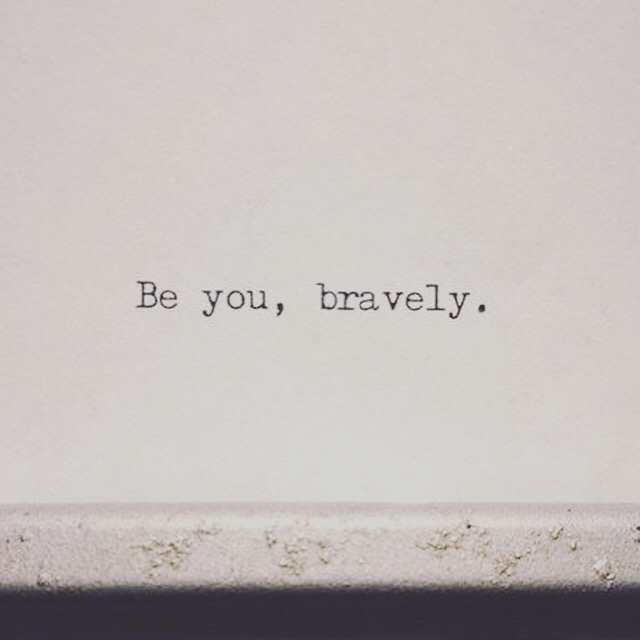 Best quote, ever! – Musings by Devashri Gupta